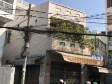 Cần bán căn nhà Lê Bình, DT 4.5x16m, Giá 14.2 tỷ TL. Nhà MT,chính chủ