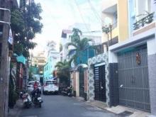 Chính Chủ - bán nhà đường Nguyễn Phúc Chu [6x22] giá chỉ 60tr/m2