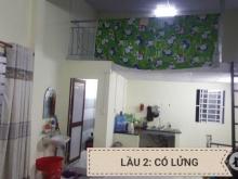 Mặt tiền giá rẻ 7 tỷ TB 4 tầng Nguyễn Thái Bình 3.5m x 8.3m NỞ HẬU