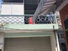Bán nhà góc 3 MT hẻm 54 Đồng Đen, thuận tiện kinh doanh, buôn bán, khu sầm uất