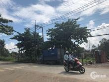 Cần bán nhà Gò Dầu P,Tân Qúy  Q,Tân Phú  DT 10x11m   1 trệt 2 lầu
