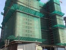 Căn hộ Tân Phú 2PN 66m2/1,95 tỷ, 49m2/1,65 tỷ, 85m2/2,65 tỷ, 71m2 - 2,2 tỷ