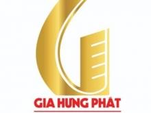 Định cư NN cần bán gấp nhà hẻm đường Trịnh Đình trọng,Q.TP ,Giá 7.2 TỶ