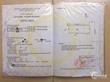 Cần bán nhà MTKD Tân Quý  P,Tân Quý Q,Tân Phú  DT 6X16   2 lầu st giá 14.5tỷ
