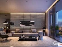 Hot! Sở hữu căn hộ Celadon City 104m2 cao cấp bậc nhất Q. Tân Phú