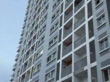 Cần bán gấp căn hộ Đặng Thành 1 pn , đã lấy sổ