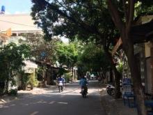 Chính Chủ - bán nhà đường Khuông Việt [5x16] nhà Mới 3 lầu Giá chỉ 7 tỷ