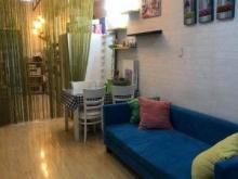 Bán căn hộ IDICO Tân Phú, 62m2/2PN- 2WC, căn góc 2 view cực đẹp giá 1.65 tỷ, nhà ở liền 0967947139