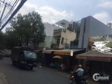 Bán nhà Thạch Lam, Phú Thạnh,Tân phú DT 4,8x16m nhà cấp 4