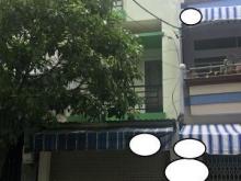 Bán nhà  Lê Sao,Q.Tân Phú DT:3,5x18 /3 lầu nhà mặt tiền Giá: 7.2 tỷTL