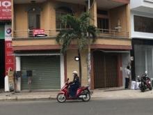 Bán nhà 2MT LÊ THÚC HOẠCH Q.Tân Phú  dt 4,5x16 giá 9 tỷ tl