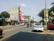 Bán nhà nát tiện xây mới MTKD Nguyễn Cửu Đàm, 4mx19m, 10.4 tỷ, P. Tân Sơn Nhì