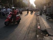 Bán nhà MTKD  Độc Lập  Q,Tân Phú dt 4x19m  giá 11,5 TỶ TL