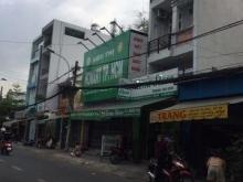 Cặp mặt tiền đường Nguyễn Súy,dt 6.3x13m,giá 11.8 tỷ,sát chợ Tân Hương,p Tân Qúy