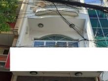 Cần bán  MTKD sầm uất  Nguyễn Sơn P,Phú Thạnh Q,Tân Phú DT 4,2x17 m    đúc 3,5 tấm