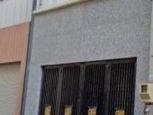 Bán nhà lầu hẻm xe hơi phường Linh Đông