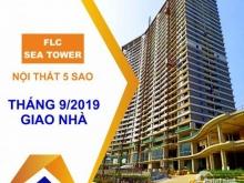 Căn hộ FLC Sea Tower căn hộ cao cấp tiêu chuẩn 5 sao,từ chư đầu tư, liên hệ ngay 0902.714.879 để được tư vấn.