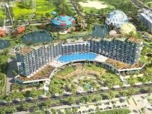 Đất Nền Ven Biển Sầm Sơn, Vị Trí Đẹp, giá gốc chủ đầu tư – LK 29.lh 0966008989
