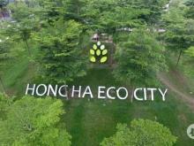 Mở bán chính thức tòa Gadenia dự án Hồng Hà ecocity - LH 0968656295