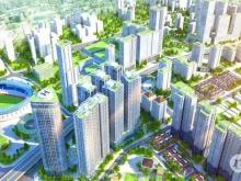Chung Cư Cao Cấp từ 1,9 tỷ ở Thanh TRì Hà Nội