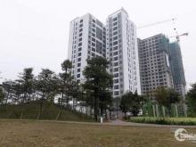 Bảng hàng ngoại giao tòa Gardenia căn số 6, 7, 10 full tầng, chỉ từ 1,3 tỷ/ căn 02 phòng ngủ