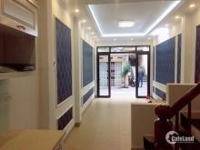 HOT!Oto đỗ cửa nhà đẹp 36m2,4.6tỷ Hoàng Đạo Thành,Thanh Xuan.0965249543.