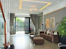 Bán nhà Thượng Đình, Thanh Xuân, ngõ nông, 15m ra đường ô tô,  DT 35m2x5T, SĐCC, giá 3,35 tỷ.