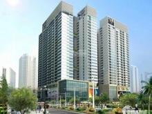 Chung cư Horizon Tower N03-T3, NO3-T4 Ngoại Giao Đoàn