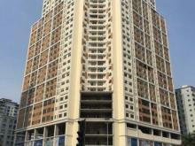 Cơ hội cuối cùng sở hữu căn hộ 2 PN, nhận nhà ở ngay tại trung tâm Mỹ Đình chỉ với hơn 1 tỷ: Lh xem nhà: 0978831001