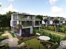 Mở bán dự án resort biển đầu tiên của tỉnh quảng trị ck 12% ngay khi ký hợp đồng