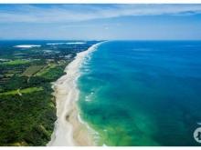 Cần bán biệt thự ven biển, tiêu chuẩn 5 sao, dự án AE Resort Cửa Tùng