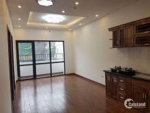 Bán căn hộ chung cư Arita Home tp.Vinh hỗ trợ trả góp lên đến 70% Lh:0365583561.