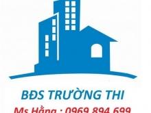 Bán đất Xuân Tiến- Hưng Dũng TP Vinh