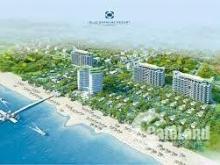 Kẹt tiền cần bán căn BT Blue Sapphire Vũng Tàu, bãi biển Chí Linh, giá 9,3 tỷ.  Lh: 0934119697