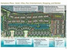 Melia Hồ Tràm mở bán 30 căn Shophouse biển đầu tiên tại khu vực Hồ Tràm. Lh: 0936622365