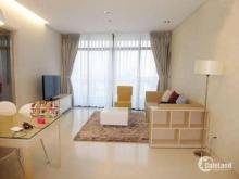 Cho thuê căn hộ Vinhomes Metropolis 2PN 80m nội thất đầy đủ 31 triệu