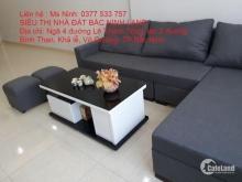Cho thuê căn chung cư Hoàng Gia 2 full đồ tại trung tâm TP.Bắc Ninh