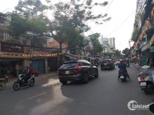 Cho thuê nhà MT Lê Quang Định P14 Q Bình Thạnh