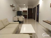 Căn hộ đẹp 1PN, nội thất cao cấp, giá tốt tại Pearl Plaza, Q. Bình Thạnh. Hotline PKD 0909 255 622 xem nhà ngay