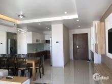 Căn hộ Pearl Plaza 2PN - 101m2, đầy đủ nội thất, tiện ích cao cấp , Q. Bình Thạnh, xem nhà ngay liên hệ Hotline PKD 0909 255 622