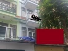 Cho thuê nhà tại Nguyễn Khánh Toàn