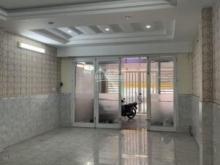 Cho thuê nhà Phố Nguyễn Ngọc Vũ 8 tầng 70m2/1t