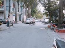 Cho thuê nhà ngõ Nguyễn Thị Định, Cầu Giấy làm văn phòng, spa.