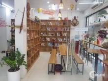Cho thuê nguyên căn nhà tại Lê Văn Lương giá 35tr/tháng