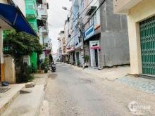 Cho thuê nhà nguyên căn làm spa , văn phòng công ty…tại Đà Lạt