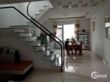 Cần cho thuê nhà đường Thi Sách  phường 6 thành phố Đà Lạt