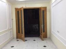 Cho thuê nhà cực đỉnh phố Kim Hoa, dt 38m x 3,5 tầng, mt 3m giá dưới 10tr.
