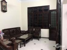 nhà tại Hồ Cho thuê 3 Mẫu thích hợp làm Văn phòng, ở hộ gia đình , kinh doanh online,