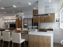 Cho thuê gấp căn chung cư 1PN ở Mulberry Lane Full đồ 9 triệu 45m vào được luôn
