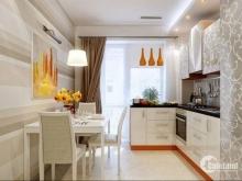 Cho thuê căn 3 phòng ngủ Mulberry Lane Hà Đông 137m 12 triệu